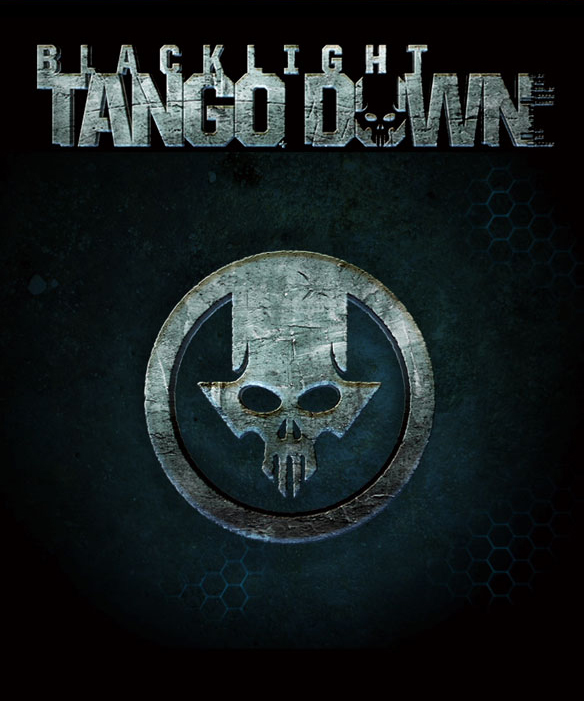 "Blacklight: Tango Down – meet ""The Order"""