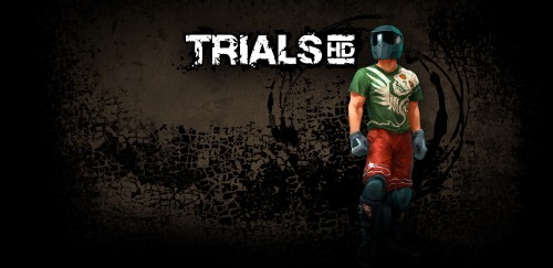 Trials HD Easter Eggs may add up to something more