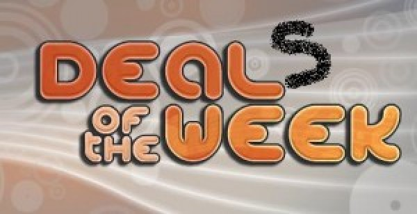 XBLA Deal(s) of the Week – June 28th