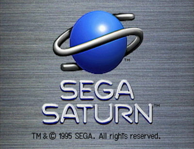 Sega Saturn games possibly coming to XBLA too