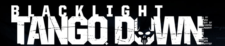 Blacklight: Tango Down Review (XBLA)