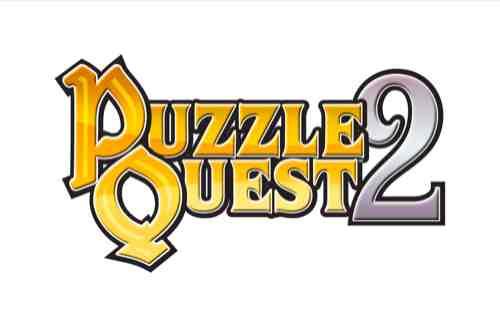 Puzzle Quest 2 Review (XBLA)