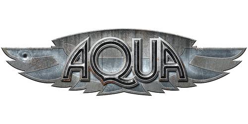 Aqua: Naval Warfare Review (XBLA)
