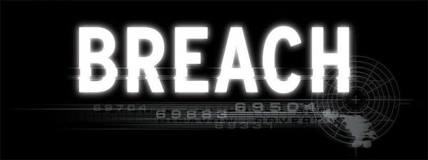 Breach Delayed Until 2011