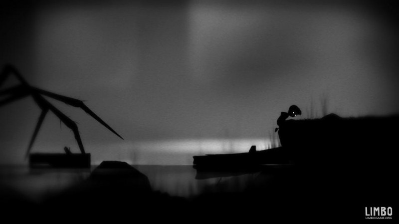 Limbo Hands-on Preview