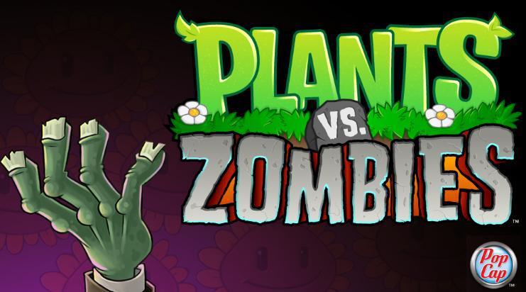 Achievements reveal Co-Op, Versus Modes for Plants vs. Zombies