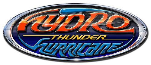 Hydro Thunder Hurricane review (XBLA)