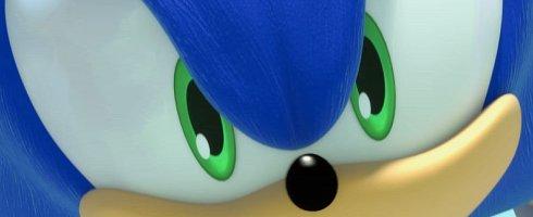 Sega dates Sonic Adventure for XBLA