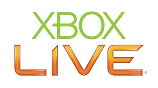Introducing Xbox Live Rewards.