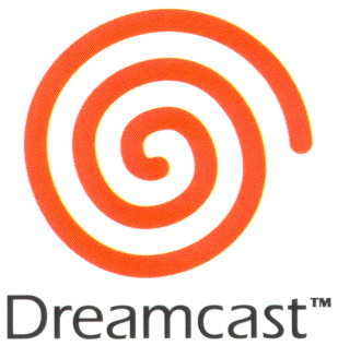 More Dreamcast titles being remastered