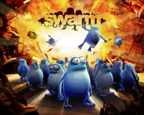 swarm_keyart
