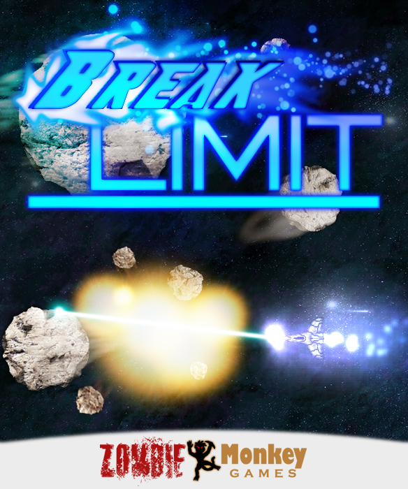 Break Limit: Review (XBLIG)