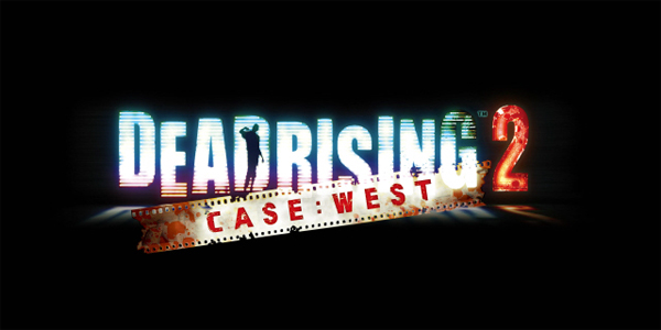 Dead Rising 2: Case West Weapon Combo Guide