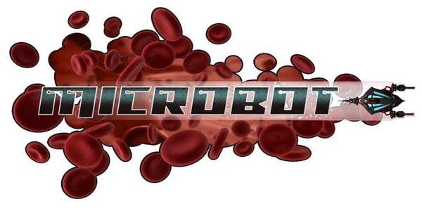 microbot1