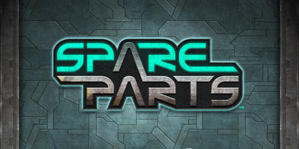 sparts1