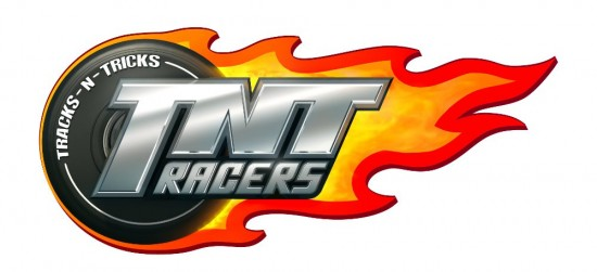 TNT Racers sets the fuse for February 9th