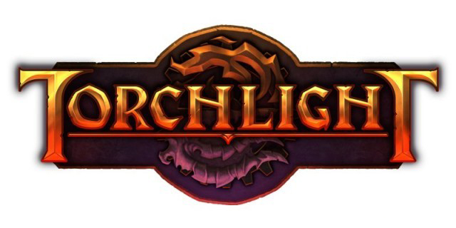 Review: Torchlight (XBLA)