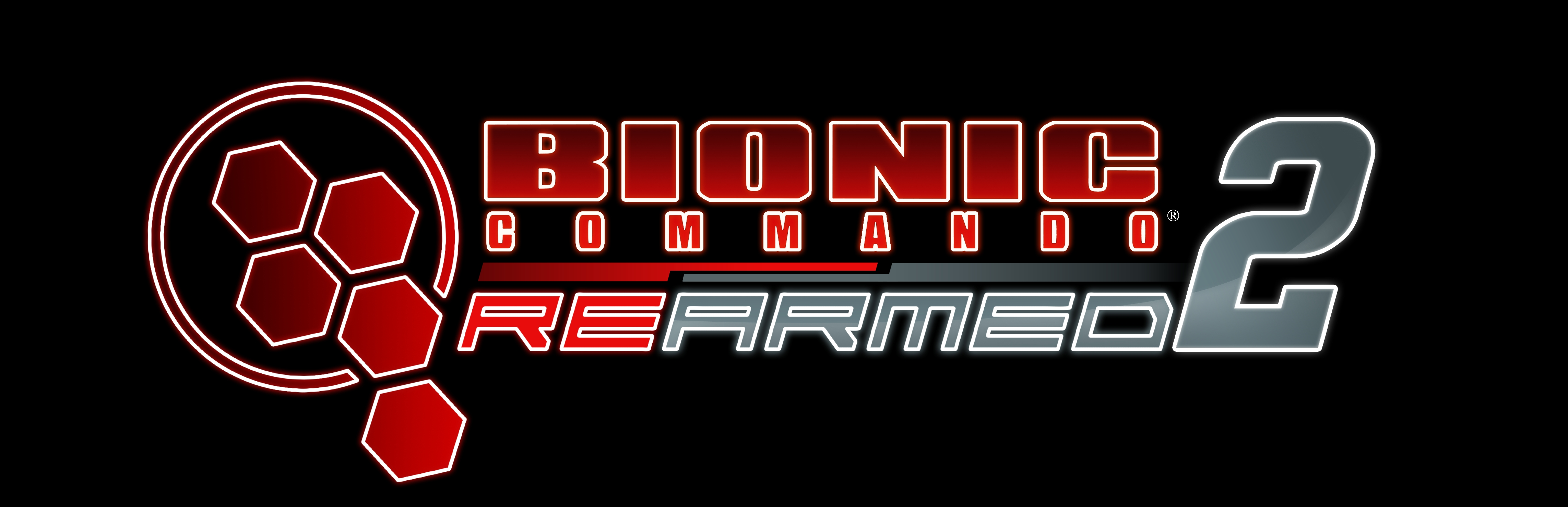 Bionic Commando Rearmed 2 out this week!