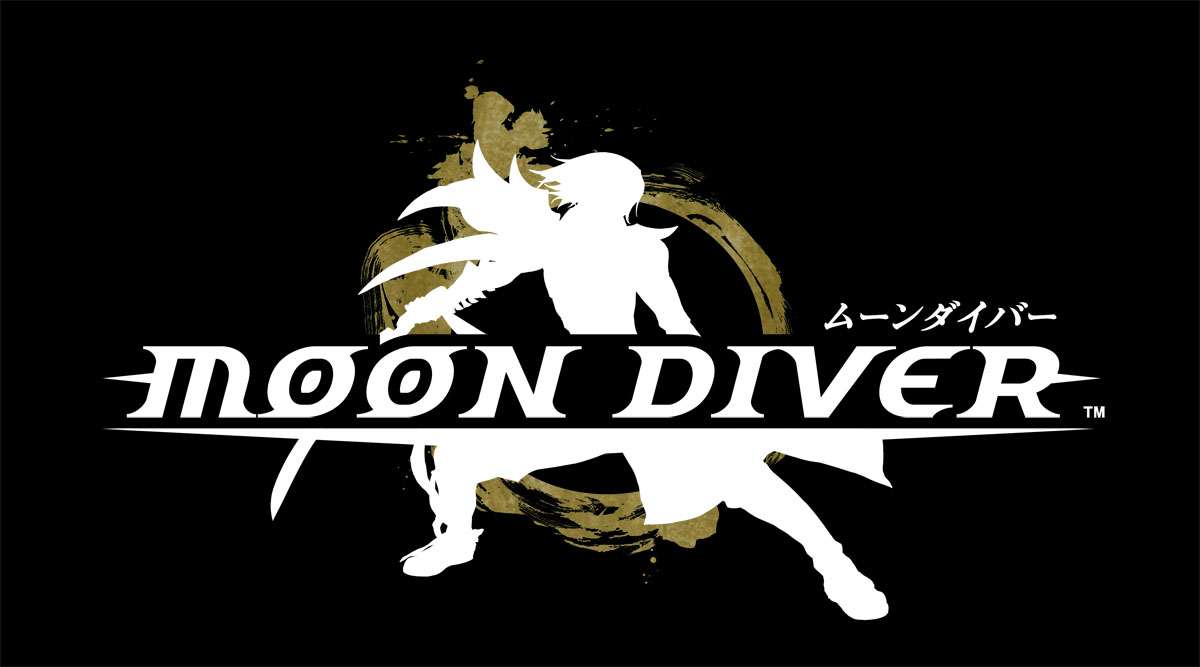 New Moon Diver screens and trailer