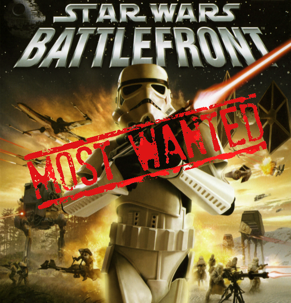 StarWarsBattlefront_mostWanted_cover