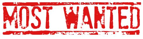 mostwanted_logo