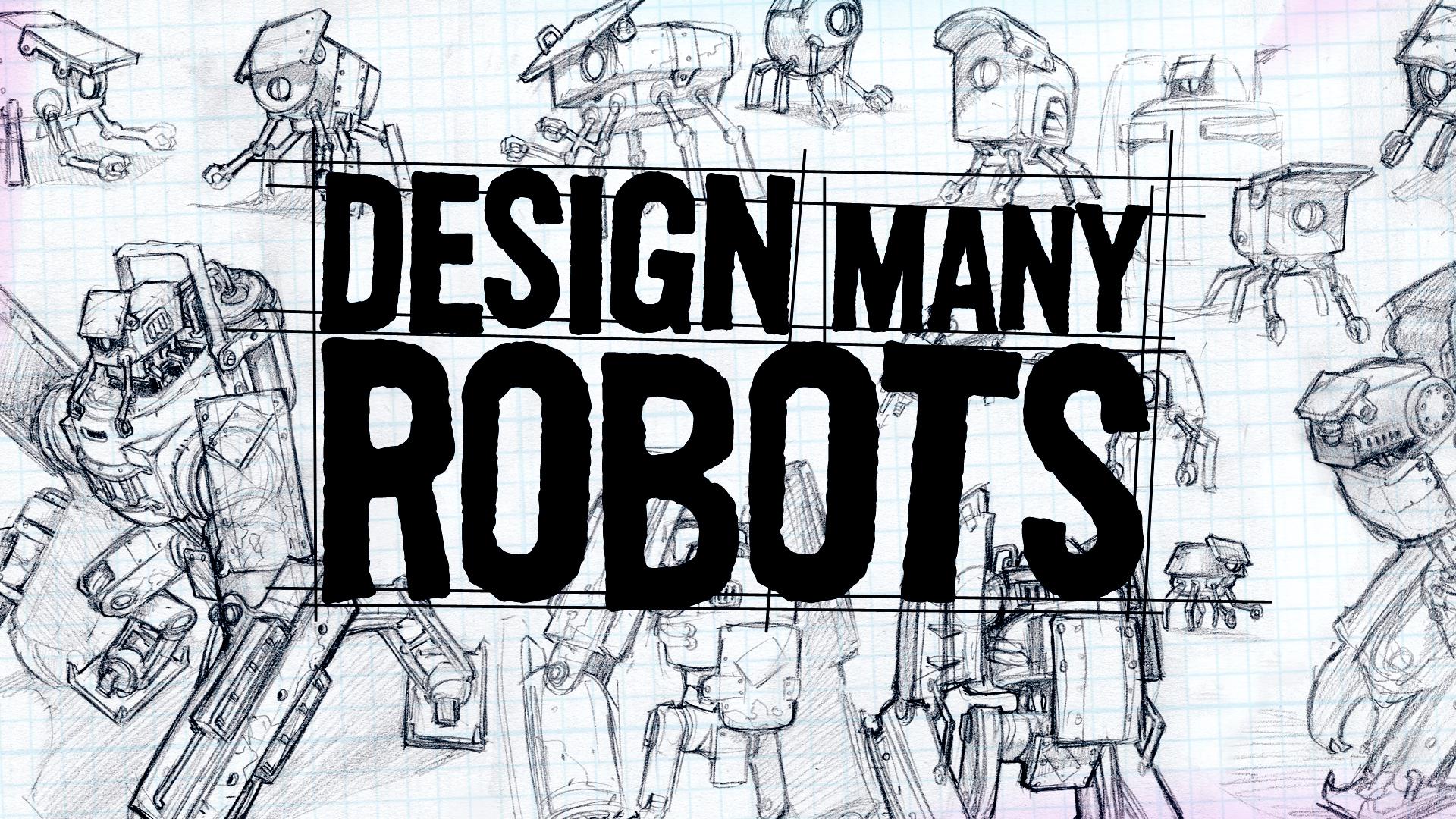 DMR_robot_sketches