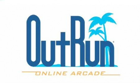 Rewind Review: OutRun Online Arcade (XBLA)