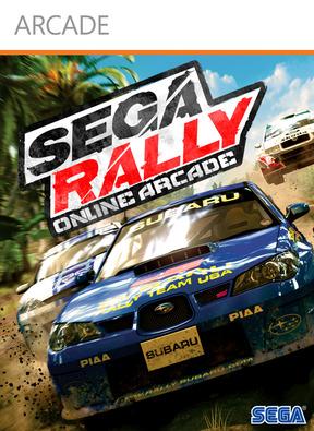 Sega-Rally-Online-Arcade
