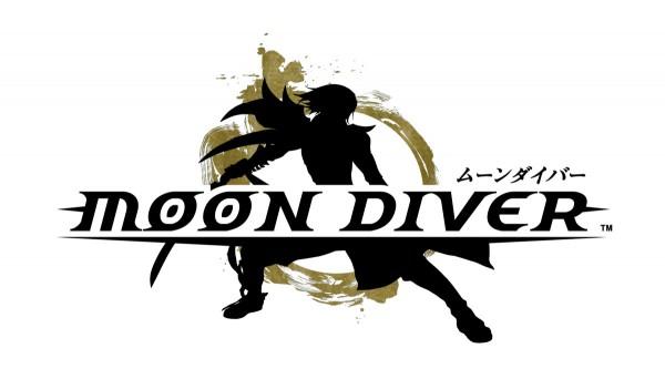moon_white_RGB_logo