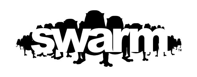 Swarm Review (XBLA)