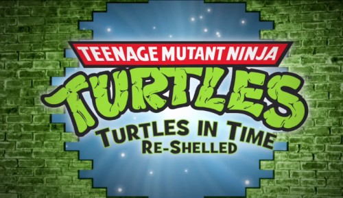 tmnt-turtles-in-time-re-shelled