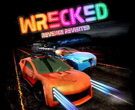 Wrecked: Revenge Revisited coming this summer