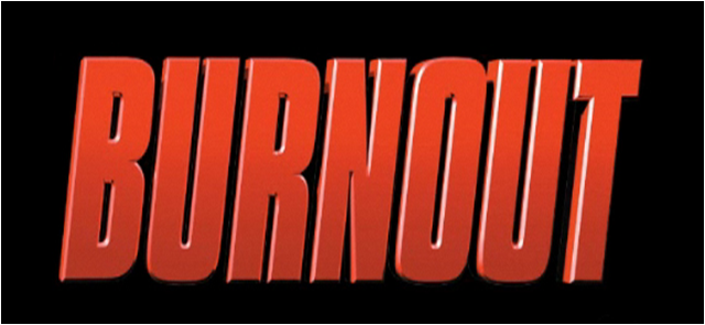 Burnout_1_logo