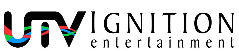 UTV Ignition Entertainment Logo