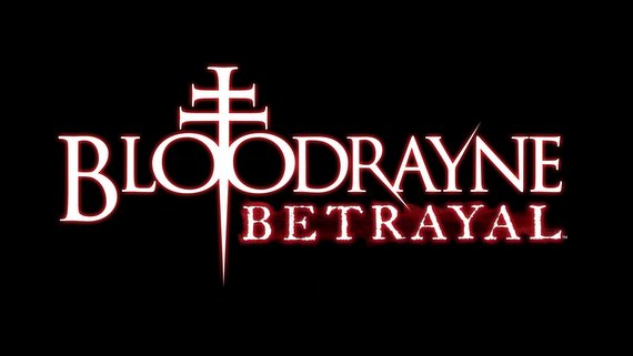 Bloodrayne: Betrayal gets first screenshot