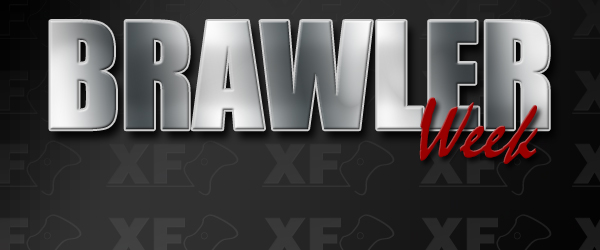 Brawler Week Industry Retrospective