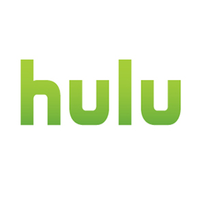 Hulu Plus coming to Xbox Live tomorrow with free trial ...