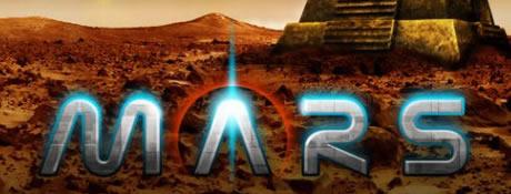 Pinball FX 2 Mars table review (XBLA DLC)