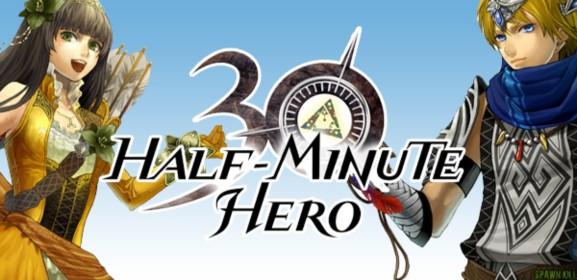 Half-Minute-Hero-Logo1