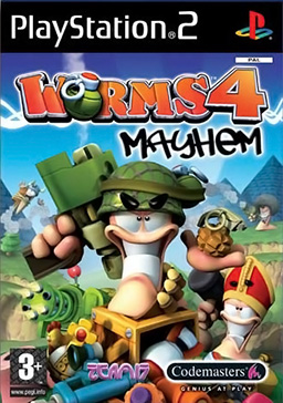 W4m-ps2-cover