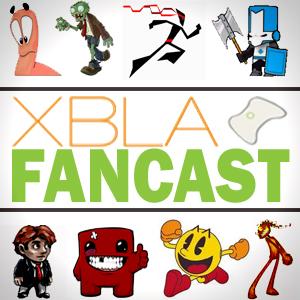 XBLA Fancast2