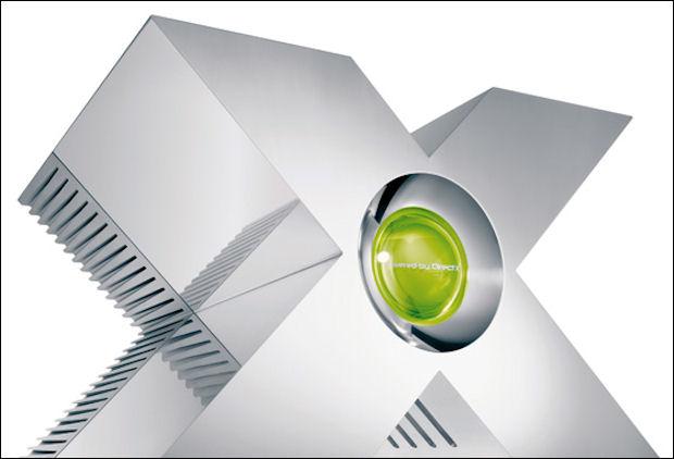 Why the new Xbox needs XBLA