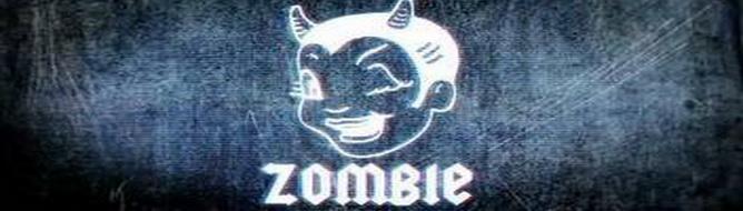 ZombieStudios logo
