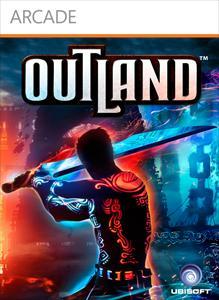 Outland Main
