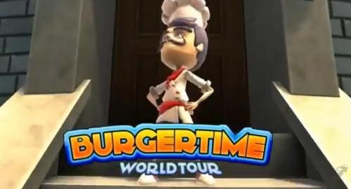 burger-time-world-tour