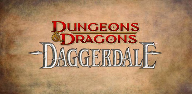 D&D: Daggerdale gets new screenshots