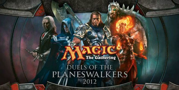duels_2012_pic