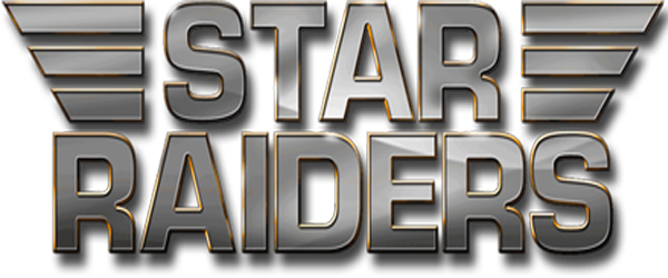 Star Raiders review (XBLA)