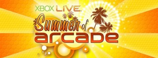 xbox_live_summer_of_arcade_logo