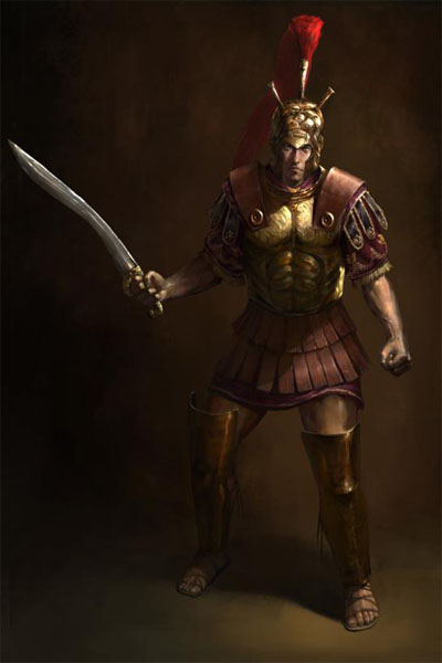 Deadliest-Warrior-Legends-Alexander-the-Great